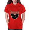 Philadelphia Phantoms Ahl Hockey Sports Womens Polo