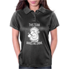 Philadephia Phillies Womens Polo