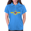 Philippine Womens Polo