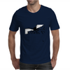 Pick a boo Mens T-Shirt