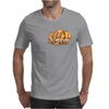 Pig, Pig and another Pig Mens T-Shirt
