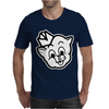 Piggly Wiggly Mens T-Shirt