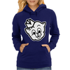 Piggly Wiggly Womens Hoodie