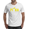 Pika Mens T-Shirt
