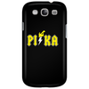 Pika Phone Case