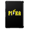 Pika Tablet