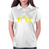 Pika Womens Polo