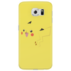 Pikachu Phone Case
