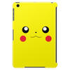 pikachu Tablet