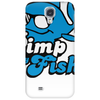 Pimp My Fish Phone Case