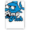 Pimp My Fish Tablet