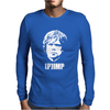 (P)IMP Tyrion Lannister Mens Long Sleeve T-Shirt