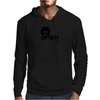 Pimp'n in 7 Languages Mens Hoodie