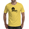 Pimp'n in 7 Languages Mens T-Shirt
