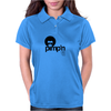 Pimp'n in 7 Languages Womens Polo