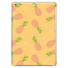 Pineapple pattern Tablet