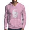 Pinhead - Hellraiser 80s movie Mens Hoodie