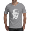 Pinhead - Hellraiser 80s movie Mens T-Shirt