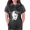 Pinhead - Hellraiser 80s movie Womens Polo