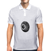 Pinion Mens Polo