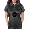 Pinion Womens Polo