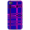 Pink City Phone Case