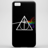 Pink Potter! Phone Case