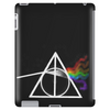 Pink Potter! Tablet (vertical)