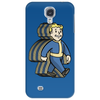 PipBoy Phone Case