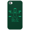 Pipboy - Special Phone Case