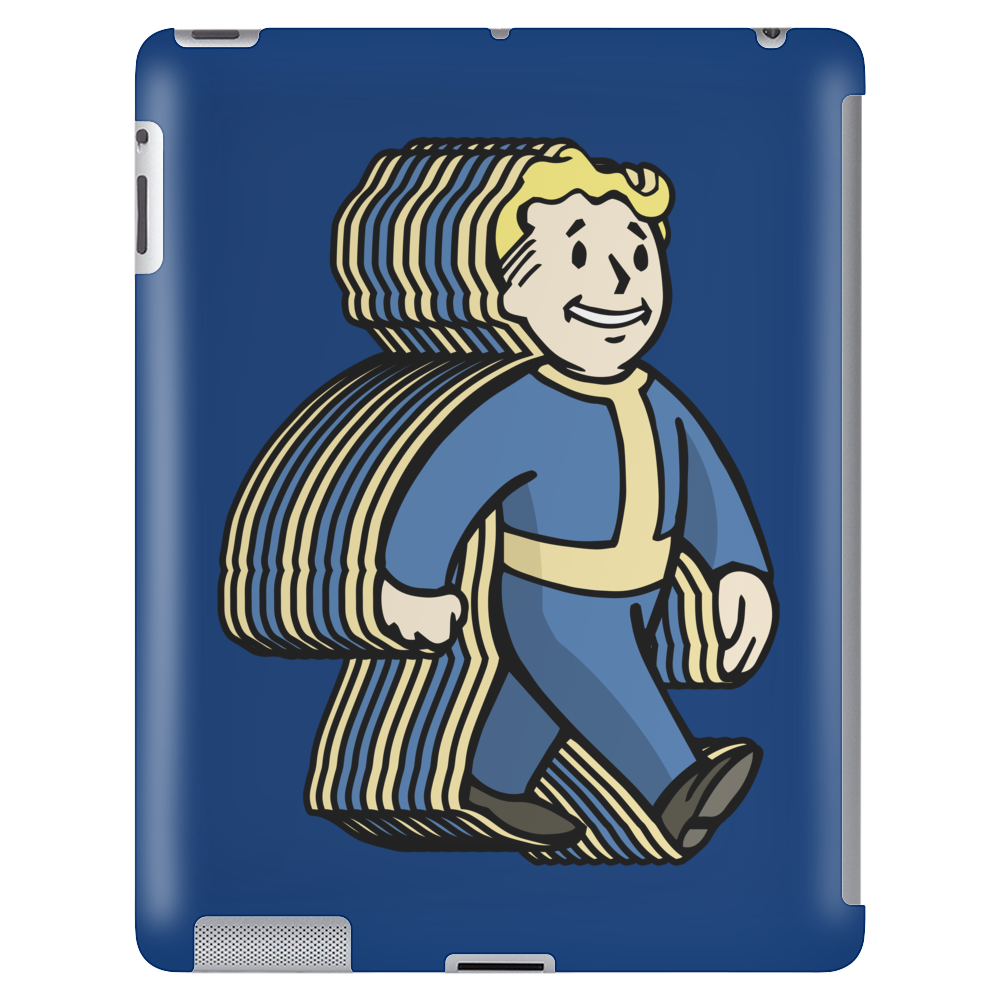 PipBoy Tablet
