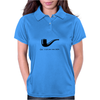 Pipe Womens Polo