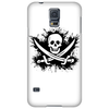 Pirata Phone Case