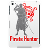 Pirate Hunter Tablet