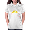 Pirate King Womens Polo