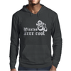 Pirates Arrr Cool Mens Hoodie