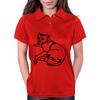 Pit Womens Polo