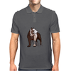 Pitbull Mens Polo