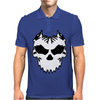 Pitskull Mens Polo