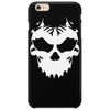 Pitskull Phone Case