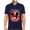 Pitskull V1 Mens Polo
