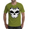 Pitskull V2 (Original) Mens T-Shirt