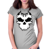 Pitskull Womens Fitted T-Shirt