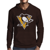 Pittsburgh Penguins Mens Hoodie