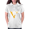 Pittsburgh Penguins Womens Polo
