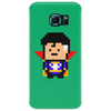 Pixel Doctor Strange Phone Case
