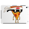 Pizza Man Tablet