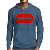 Plan B Rap Hip Hop Music Mens Hoodie