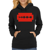 Plan B Rap Hip Hop Music Womens Hoodie