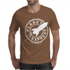PLANET EXPRESS 2 Mens T-Shirt